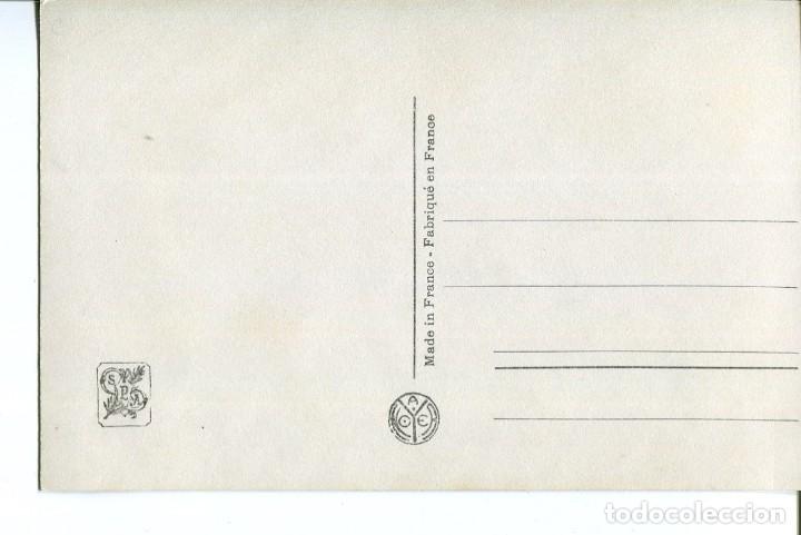 Postales: JÓVENES DESNUDAS EN LA PISCINA - Foto 2 - 178215761