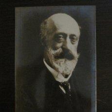 Postales: APELES MESTRES-LA VIOLA D'OR-LA GARRIGA-POSTAL FOTOGRAFICA ANTIGUA-VER FOTOS-(66.169). Lote 190768101