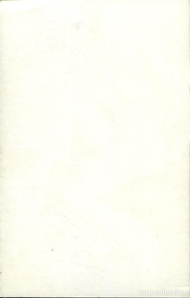 Postales: 3 -TARJETAS POSTALES-DESNUDO MUJER-AÑOS 20- - REPROD. - Foto 4 - 191240502