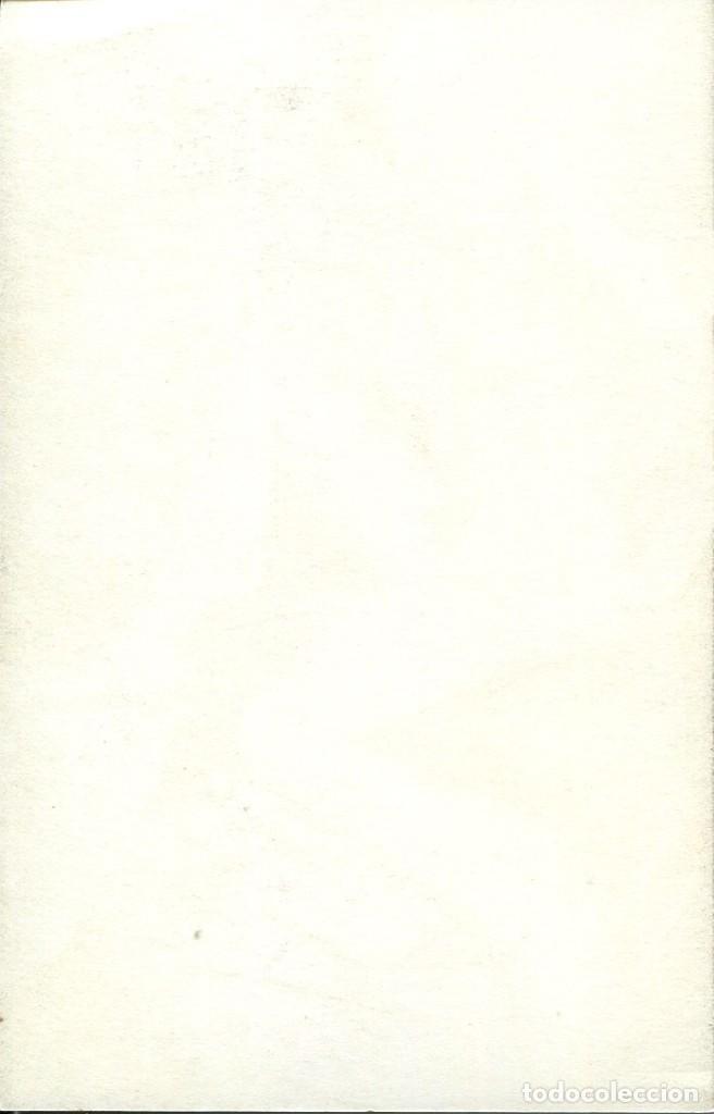 Postales: 2 -TARJETAS POSTALES-DESNUDO MUJER-AÑOS 20- - REPROD. - Foto 3 - 191240611