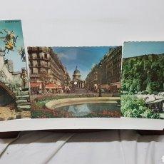 Postales: POSTALES PHONOSCOPE. Lote 194283435