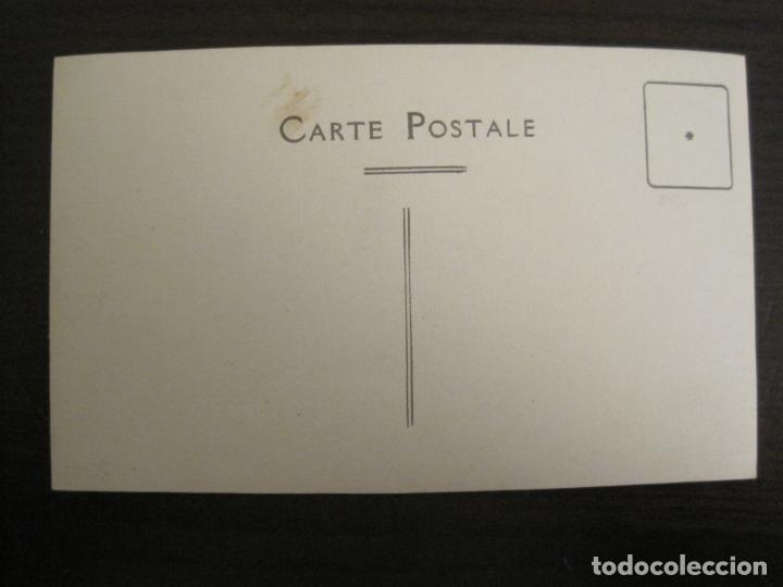 Postales: TORRE-POSTAL FOTOGRAFICA ANTIGUA-(67.941) - Foto 5 - 194880431