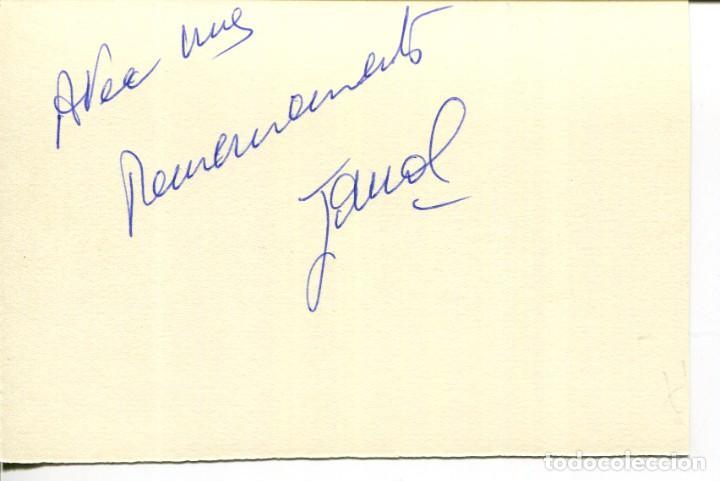 Postales: DESNUDO DOS JÓVENES AMANTES - Foto 2 - 225052390