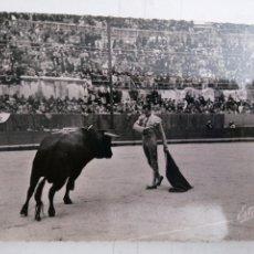 Postales: CORRIDA DE TOROS CUÑO ESPECIAL GUERRA DE CARTAS POSTALES. Lote 234941870