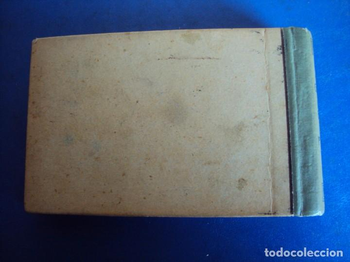 Postales: (RE-210100)Lote de 58 postales de provincias de españa y portugal, años 20s. atlas geografico. - Foto 63 - 236381415