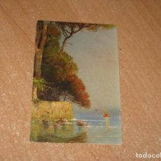 Postales: POSTAL DE PAISAJE. Lote 244834690
