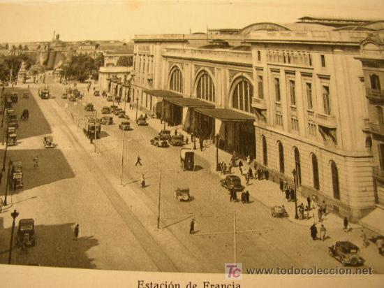 Postales: CARPETA CON 21 POSTALES DE BARCELONA.- C. MAURI.- BARCELONA. VER FOTOS - Foto 4 - 22173551