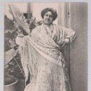 Postales: COSTUMBRES ANDALUZAS.- CARMEN. STENGEL & CO., 1904. NO CIRCULADA. Lote 16804692