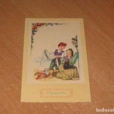 Postales: POSTAL DE CATALUÑA. Lote 68338553