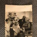 Postales: POSTAL/1185-4 ABUELOS Y NIETOS(H.1930?). Lote 112771155