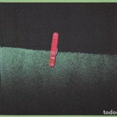 Postales: POSTAL FOTOGRAFIA MODERNA - REINA DE LA NOCHE - FOTO CIUCO GUTIERREZ - NUEVA. Lote 112831651