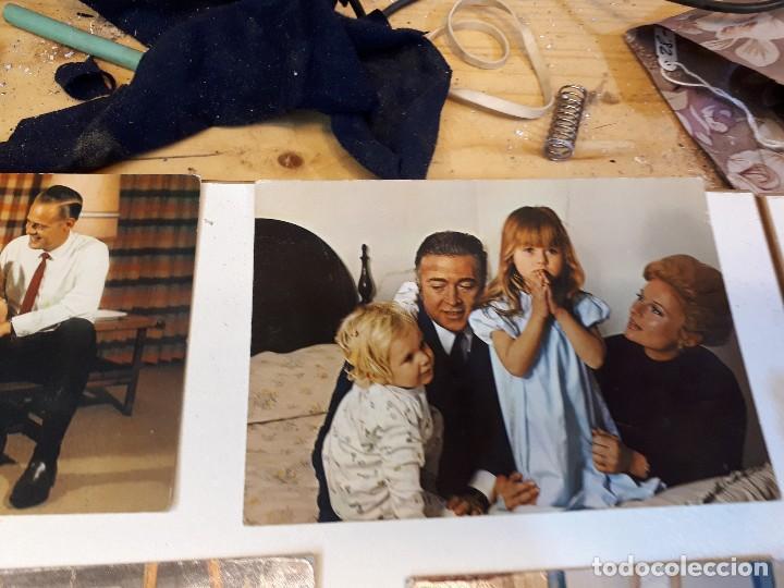 Postales: 17 postales vintage familias - Foto 19 - 112963335