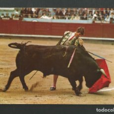 Postales: POSTAL CIRCULADA - EL CORDOBES SERIE II Nº 5228 - EDITA CYP. Lote 179213405