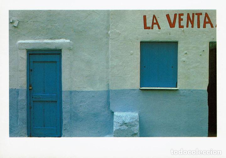 Postales: Lote 20 postales artísticas m. brossa. am4. barcelona. sin circular - Foto 10 - 191839225