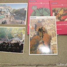 Postales: POSTALES. Lote 245359655