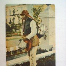 Postcards - AGUADOR -MEXICO-N.515 SIN CIRCULAR - 17226736
