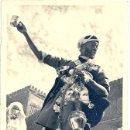 Postales: 5689 - LE MOROC ARTISTIQUE - (PORTEUR D'EAU) FOTO EDICIONES G. GUILLET - 14,2 X 10,5 CM. Lote 26338221