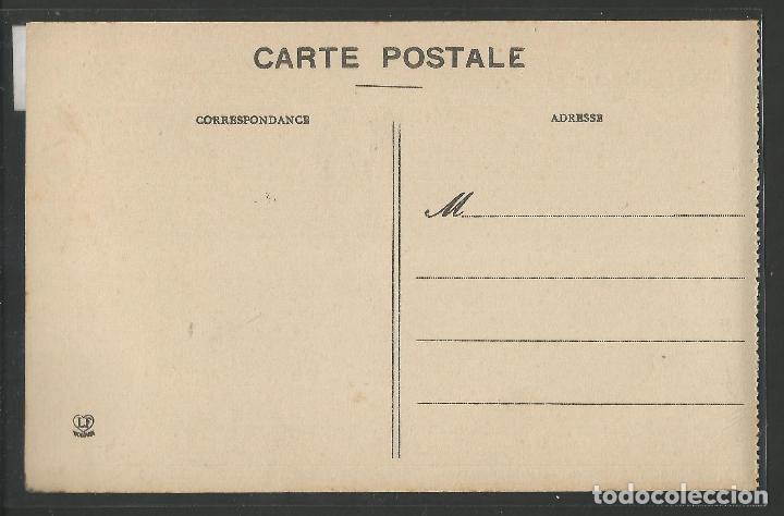 Postales: POSTAL COSTUMBRISTA - VER REVERSO - (46.455) - Foto 2 - 75506967