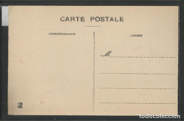 Postales: POSTAL COSTUMBRISTA - VER REVERSO - (46.456) - Foto 2 - 75507003