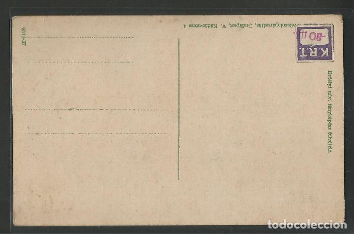 Postales: POSTAL COSTUMBRISTA - -VER REVERSO-(46.246) - Foto 2 - 75719491