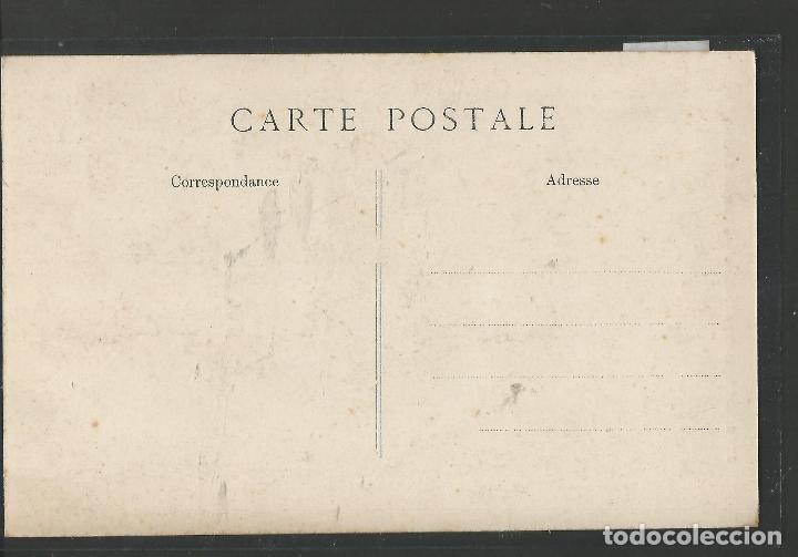 Postales: POSTAL ETNICA - COSTUMBRES - VER REVERSO - (46.663) - Foto 2 - 76906939