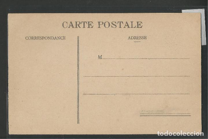 Postales: POSTAL ETNICA - COSTUMBRES - VER REVERSO - (46.666) - Foto 2 - 76907047