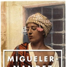 Postcards - Postal coloreada años 1910, L&L Éditeurs - No circulada - 81039740