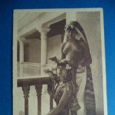 Postales: FILLETES BEDOUINES.L&. Lote 112545335