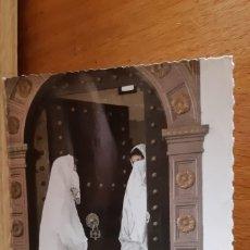 Postales: ANTIGUA POSTAL ETNICA DE ARGELIA - ALGERIE. Lote 173068340