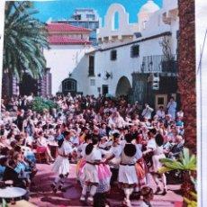 Postales: POSTAL DE CANARIAS. Lote 231367255