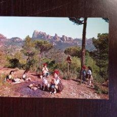Postales: CATALUNYA TÍPICA.COSTELLADA.. Lote 269024064