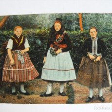 Postales: ALEMANIA, 2012. Lote 292059733