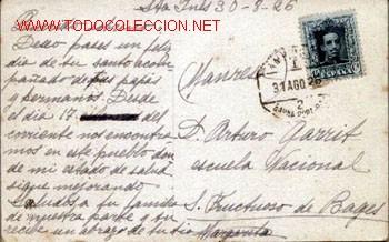 Postales: - Foto 2 - 17029195