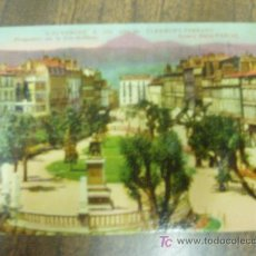 Postales: POSTAL DE CLERMONT-FERRAND. FRANCIA. Lote 27332982