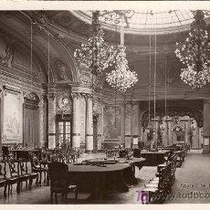 Postales: A0519 MONACO, MONTE CARLO, CASINO, ANTIGUA 1905 - TENGO MAS EN TIENDA - &ALF. Lote 3659593