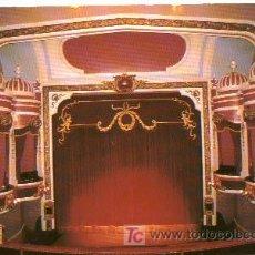 Postales: POSTAL DE TEATRO PALACE (WESTCLIFF) REINO UNIDO. Lote 4715995