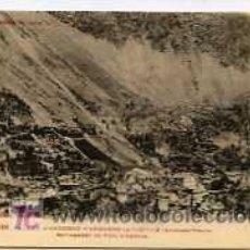 Postales: POSTAL DE ANDORRA, Nº1030, ANDORRA LA VELLA. Lote 5756435