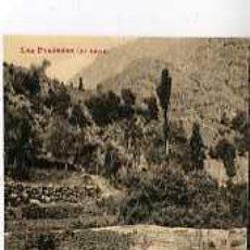 Postales: POSTAL DE ANDORRA, Nº1027 PONT DE LES ESCALDES. Lote 5756480