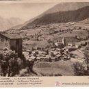 Postales: ANDORRA. Nº 151 LA MASSANA. VISTA GENERAL. .FOTO V.CLAVEROL.. Lote 25113697