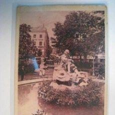Postales: POSTAL TOULOUSE (FRANCIA): PLAZA WILSON (255). Lote 9310253