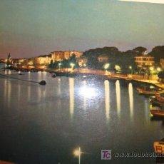 Postales: BRINDISI, PORTO, ITALIA. Lote 11640220