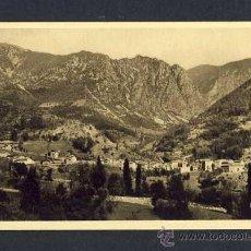 Postales: POSTAL D' ANDORRA: LES ESCALDES (ED.ARTS GRAFIQUES NUM.638). Lote 12087806