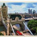 Postales: ( LONDON )+ POSTALES Y MUCHO + EN MI TIENDA. Lote 12935403