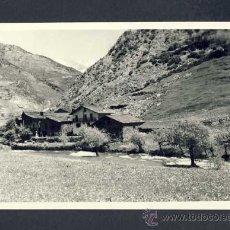 Postales - Foto d' ANDORRA de l' Arxiu Claverol (veure dors): Vista - 13183282