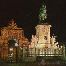 Postales: BARCELONA COLON. Lote 13602330
