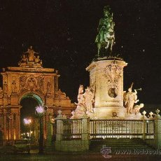 Postales: BARCELONA COLON N2. Lote 13602371