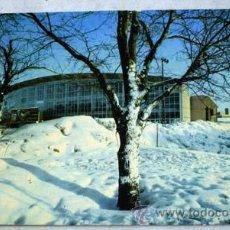 Postales: POSTAL HELSINKI HELSINGFORS SUOMI FINLANDIA. Lote 14945570