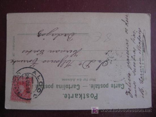 Postales: ZURICH - Foto 2 - 15797956
