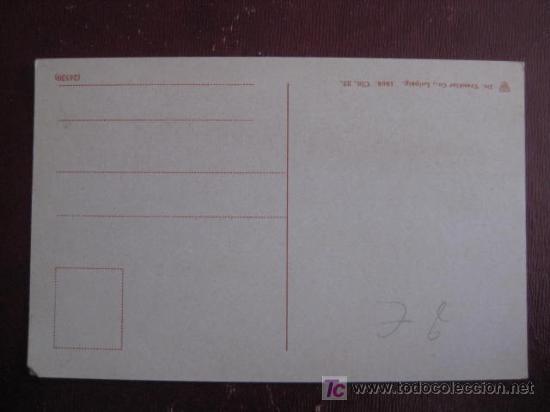 Postales: COLN a. RH. GESAMT-ANSICHT - Foto 2 - 15797721