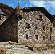 Postales: ANDORRA-ANDORRA LA VELLA. Lote 17986252